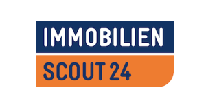 Immobilienscout24,