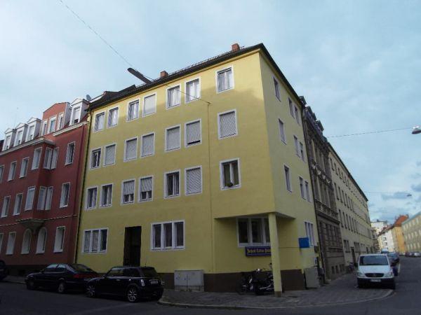 ebner eschenbach immobilien n rnberg referenzobjekte On hauskauf in nürnberg