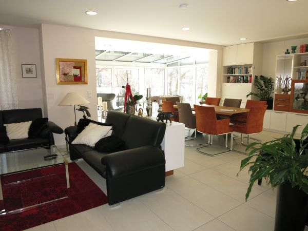 ebner eschenbach immobilien n rnberg zu vermieten. Black Bedroom Furniture Sets. Home Design Ideas